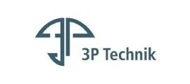 3p-technik